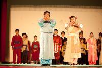 20120828舞樂藝劇-宋禪三俠9937