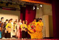 20120828舞樂藝劇-宋禪三俠9951