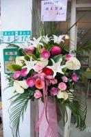 04-賀花