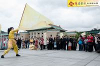 08-故宮大旗